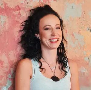 Nadine Appel